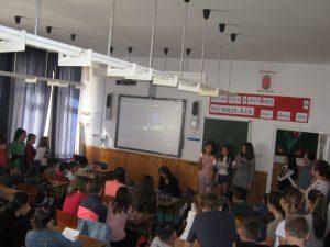 Aggteleki Általános Iskola